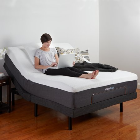 connectivity products bluetooth beds bed linens with organic collections luxurious usb conductor naturepedic and adjustable