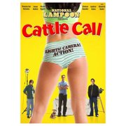National Lampoon Presents Cattle Call (2006) by
