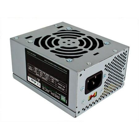 350W PSU SFX Power Supply Replacement for FSP FSP145-51NI FSP180-51NIV 300w
