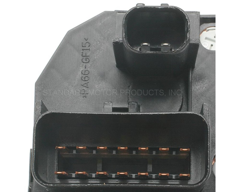 Headlight Switch Standard DS-1086