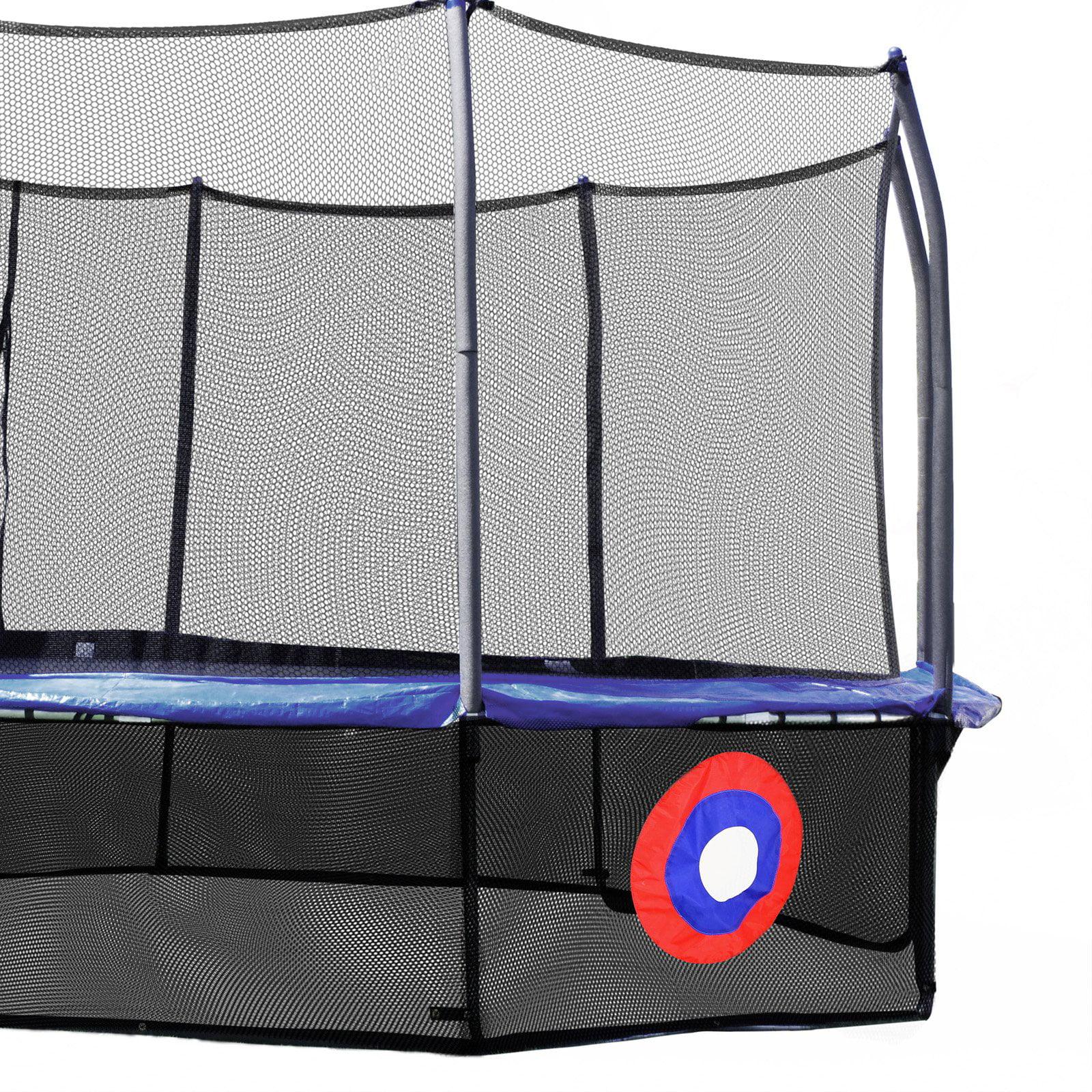 Skywalker Holdings Llc Skywalker Sports Sure Shot Lower Trampoline