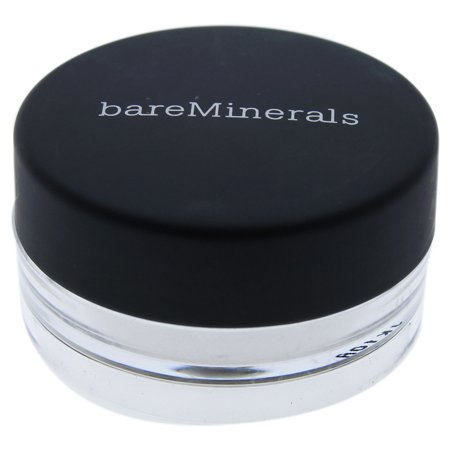 Eyecolor - Snowflake by bareMinerals for Women - 0.02 oz Eye