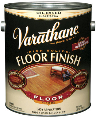 Varathane Premium Oil Based Clear Floor Finish Walmart Com