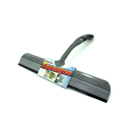 Multi-Purpose Window Squeegee (Case of 144 - Squeegee Case