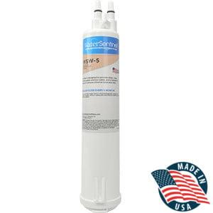 kenmore refrigerator filter. kenmore 9030 replacement refrigerator water filter r
