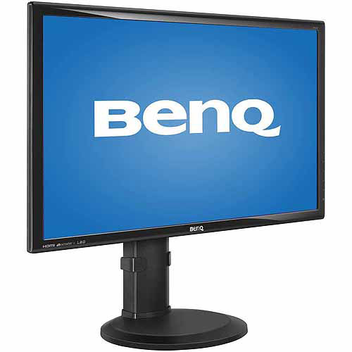 "BenQ 27"" LED QHD IPS Monitor (GW2765HT Black)"