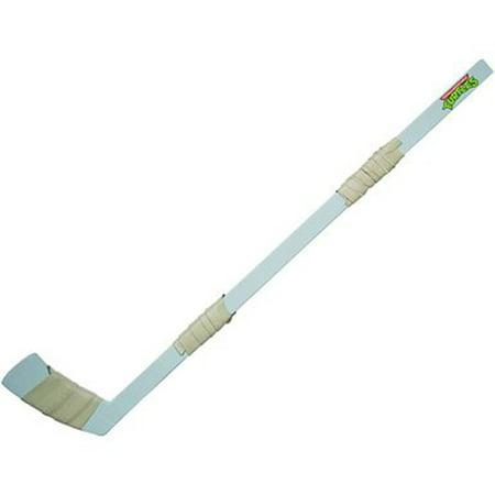 Casey Jones Hockey Stick Costume Prop Adult (Casey Jones Mask)