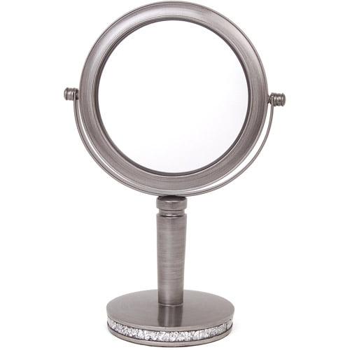 Altair Vanity Mirror