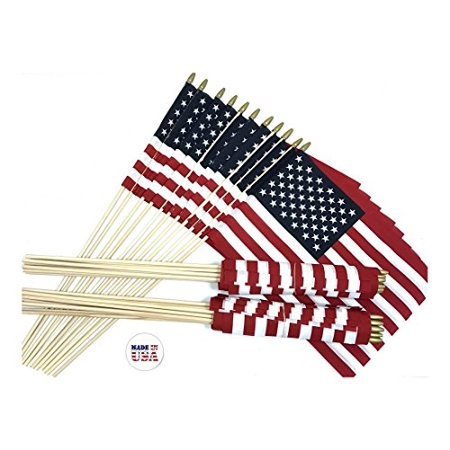 World Flags Direct 3 DOZEN 12