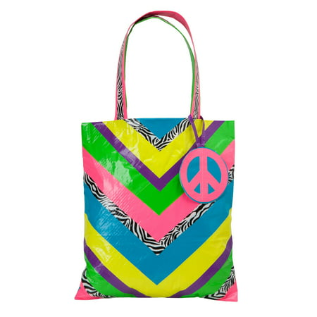 ALEX Toys DIY Wear Duct Tape Tote