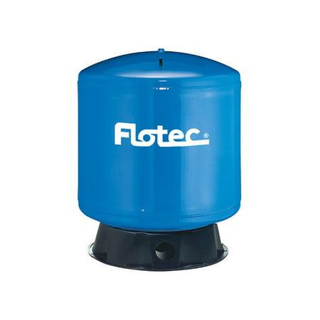 Flotec FP7125-08 Water Tank Pre -