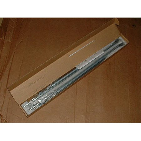 IBM 03X3878 IBM 03X3878 Rail Kit for Thinkserver RD330 / RD430 / RD530 / RD6 IBM/Lenovo 03X3878 Rail Kit Thinkserver RD330/RD430/RD530/RD630 __ New ()