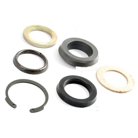 CFPN3301A New Ford New Holland Tractor Cylinder Repair Kit 4000 3500 3550 420
