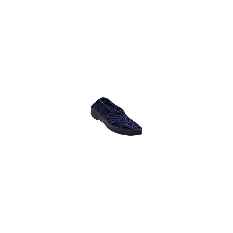 Arcopedico 1141: Women's New Sec Slip On Shoes (Beige, 38 M EU   7-7.5 B(M) US Womens) by Arcopedico