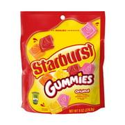 Starburst, Original Fruit Chews, 8 Oz