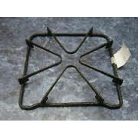 Edgewater Parts Y07517400 Top Burner Grate