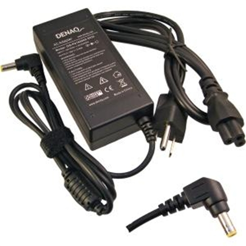 3.42A 19V ADAPTER ACER TRAVELMATE 4010
