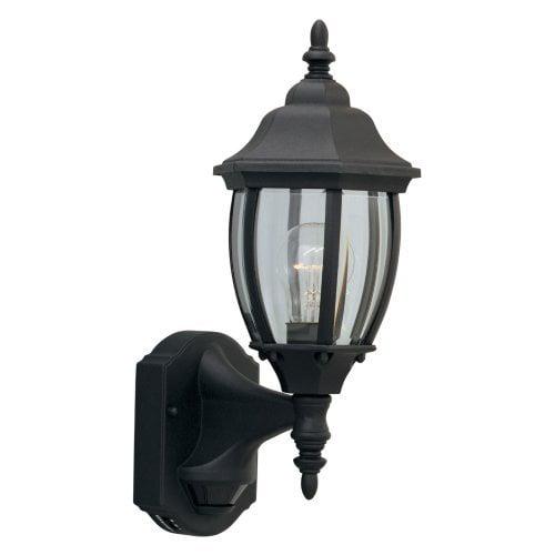 Designers Fountain Outdoor 2420MD Tiverton Wall Lantern