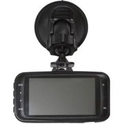 Q-SEE DASHCAM 1080P HD RECORDER CAR BLACKBOX RECORDER