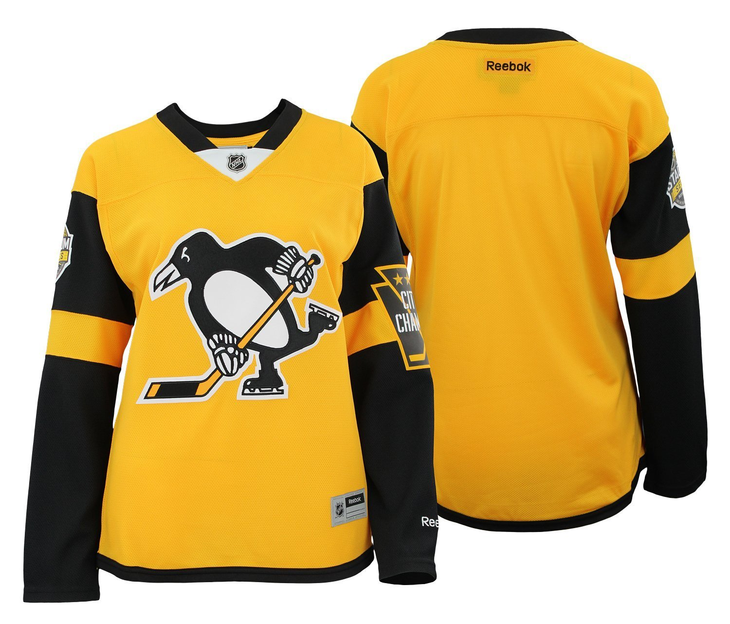 pittsburgh penguins jersey 2017