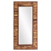 Elizabeth Austin Rhinelander Wall Mirror - 30W x 60H in.