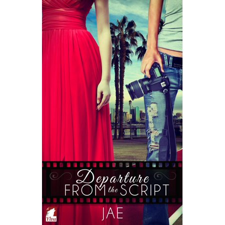 Departure from the Script - eBook