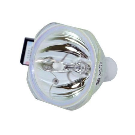 Lampe de rechange Phoenix originale pour Projecteur Phoenix SHP86 (ampoule uniquement) - image 5 de 5