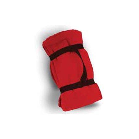 Liberty Bags Blanket Strap