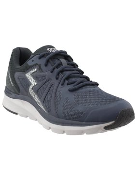 361 Degrees Mens Kroozer Wide Training Casual  Shoes -