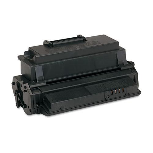 Xerox 106R00687, 106R00688 Print Cartridge