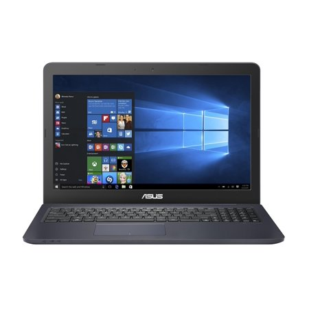 Manufacturer Refurbished   Asus E502ma 2Bxx 15 6   Laptop N3540 2 16Ghz 2Gb Ram 500Gb Hdd W8 1Pro
