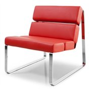 Angel Chair in Red