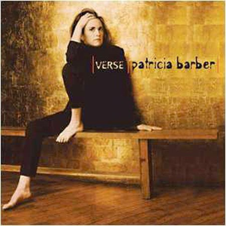 Personnel: Patricia Barber (vocals, piano); Dave Douglas (trumpet); Neal Alger (guitar); Michael Arnopol (bass); Joey Baron, Eric Montzka (drums).Recorded at Chicago Recording Company, Chicago, Illinois on February 10-14, 2002.