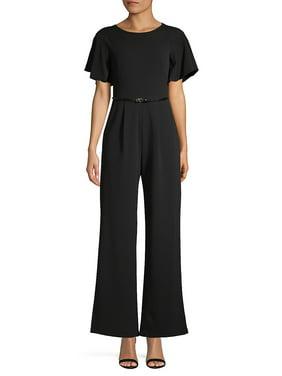 f952fc6d11 Premium Womens Rompers & Jumpsuits - Walmart.com