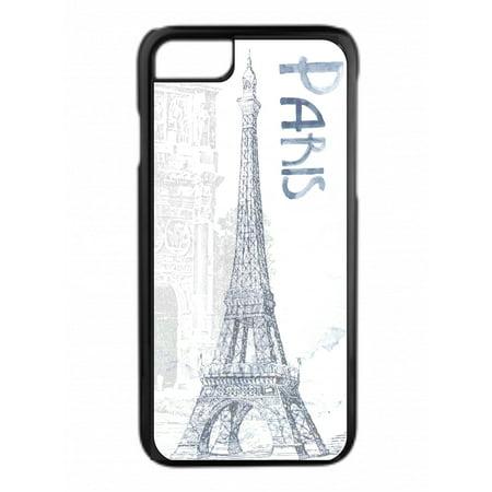 rubber case iphone 6s plus