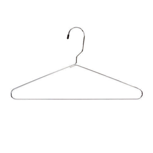 Safco Products Company Metal Heavy Duty Hanger (Set of 6) (Set of 6)