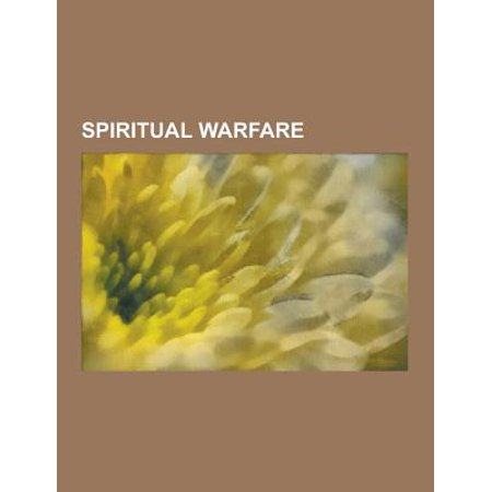 Spiritual Warfare: Exorcism, Salvador Dali, Unclean Spirit, Insufflation, Malachi Martin, Exorcism of Roland Doe, George Lukins, Exorcism