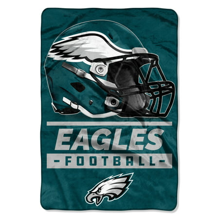 - NFL Philadelphia Eagles Sideline 62
