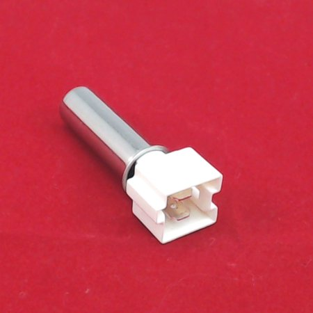 Washing Machine Temperature Sensor for Whirlpool AP5645943, PS4704606, - Sensor Machine