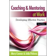 Coaching And Mentoring At Work: Developing Effective Practice - eBook