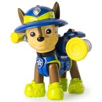 Paw Patrol - Hero Pup - Jungle Chase