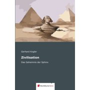 Zivilisation - eBook
