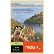 Portofino : A Novel