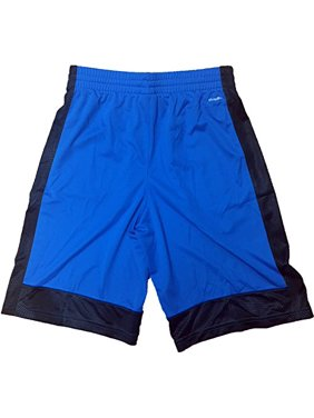 1f8f9c01b7c7 Product Image Adidas Boy s Basketball Athletic Shorts