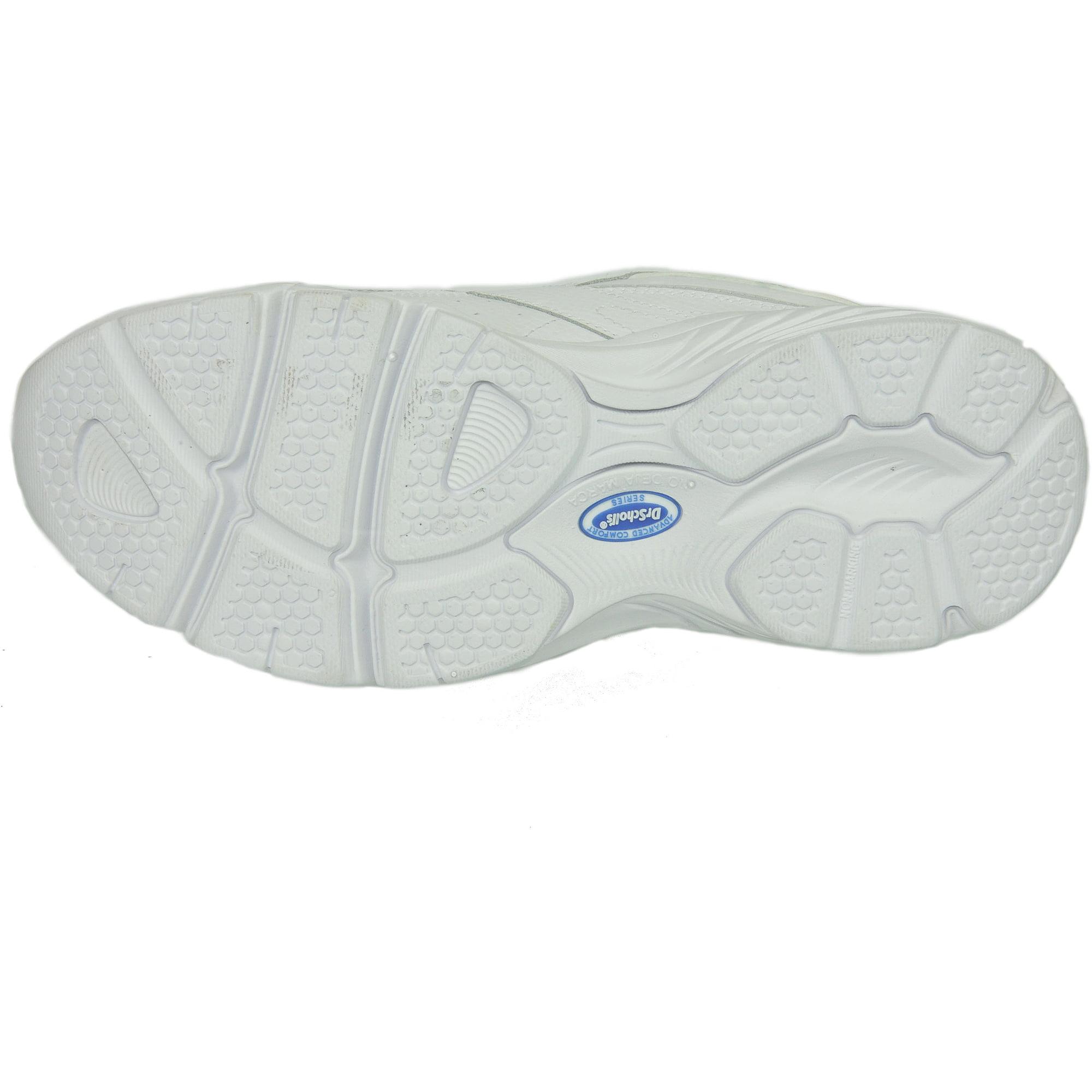 Wide Width Walking Shoe