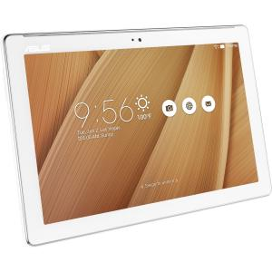 "ASUS 10.1"" Zenpad 10 Z300m Ips Tablet Computer, Quad-core 1.3ghz, 2gb Ram, 16gb Emmc, Android 6.0 Marshmallow, Gold"