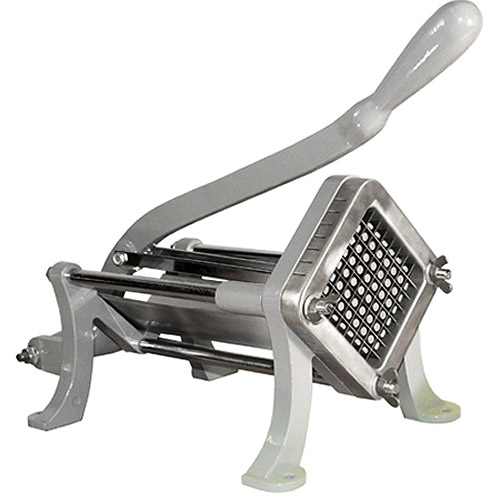 Prago French Fry Cutter