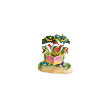 - Island Heritage Geck The Halls Ornament