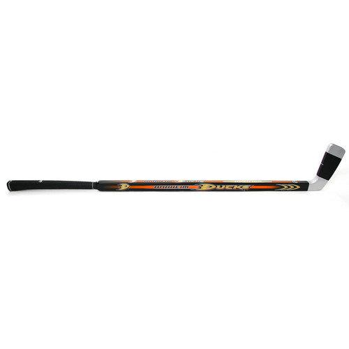Hockey Stick Putters NHL Junior Hockey Stick Putter