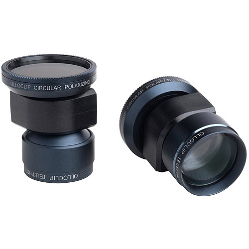 telephoto lens for iphone olloclip telephoto lens circular polarizer lens for 16255